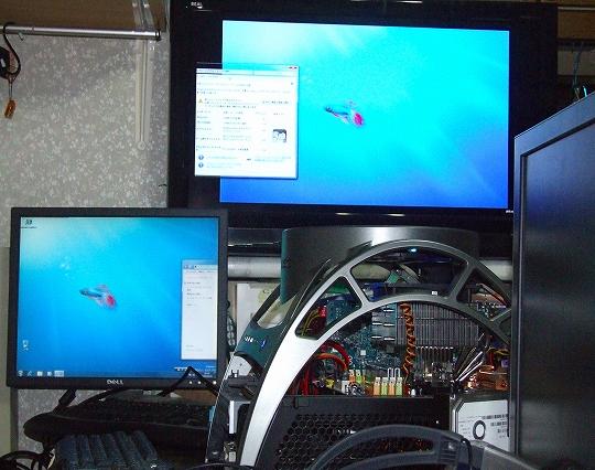 s-DSCF1066T.jpg