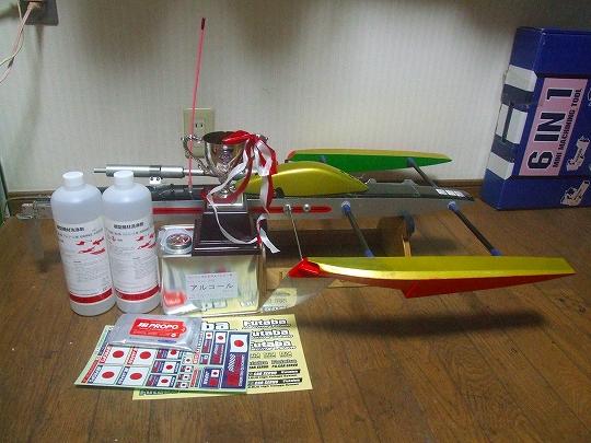 s-DSCF2466.jpg